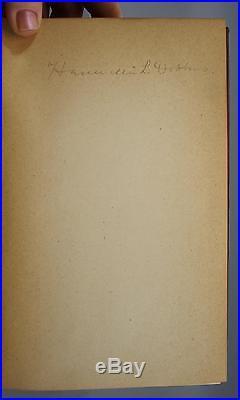 1894 Antique 1st Edition Mark Twain PUDD'NHEAD WILSON Black Americana Novel Book
