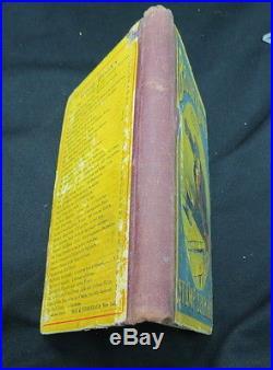 BRUDDER BONES book of stump speeches / 1868 first ed. Black comic recitations