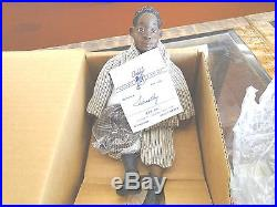 Daddy's Long Legs Dolls Timothy 1993 Limited Edition