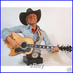 NEW All American ALL THAT JAZZ, Willitts Designs Sculpture LE GP 23 X 20