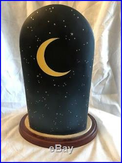 Night in Day Thomas Blackshear Limited Edition #890 of 3500