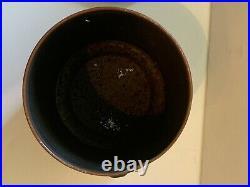 Rare Black Americana /pre- Biggerhair Tobacco Tin