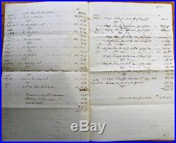 Slave Document-1861 Wilcox County/Camden, Alabama AL Black/Negro Hire Minor