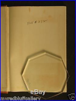 THE WAYS of WHITE FOLKS Langston Hughes 2nd Printing 1935