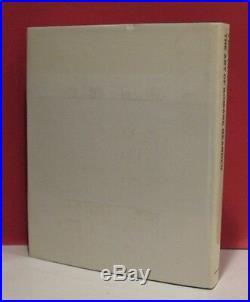 The Art of Romare Bearden-The Prevalence of Ritual-M. Bunch Washington-1973