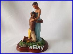 Thomas Blackshear Ebony Visions Cherished