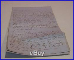 Upson County GA Court Case-Testimony reSlaves Accused of Arson/Robbery-1856