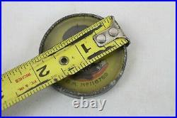Vintage Dexterity Puzzle Rare Toy D. R. G. M No. 116769 Black Americana Collectable