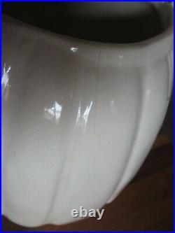 Vintage Original McCoy Aunt Jemimah Mammie Black Americana Cookie Jar